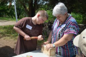 Join the Fun Platte Land Trust 2017