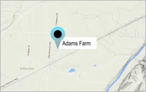 adams-terrain-2015