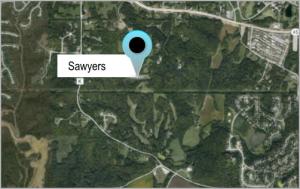 sawyers-land-map