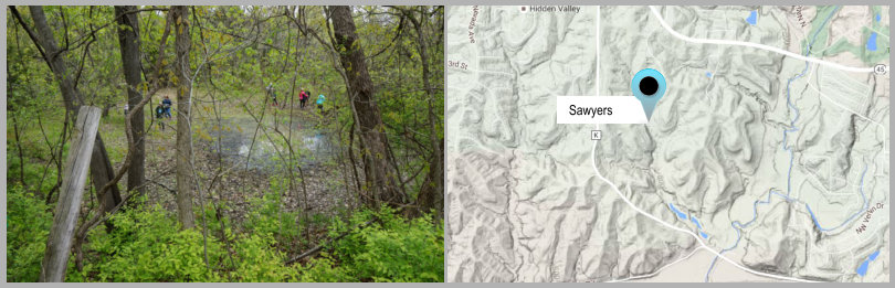 sawyers-property-image