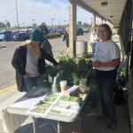 free plant giveaway platte land trust 1