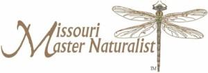 Master Naturalists