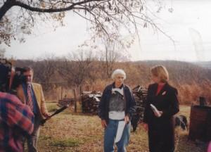 csawyers-land-donation-1998