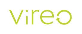 Vireo Logo