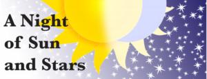 summer solstice event 06-21-18-