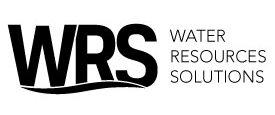 WRS_Logo